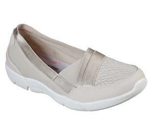NATURAL Skechers Be-Lux - Daylights