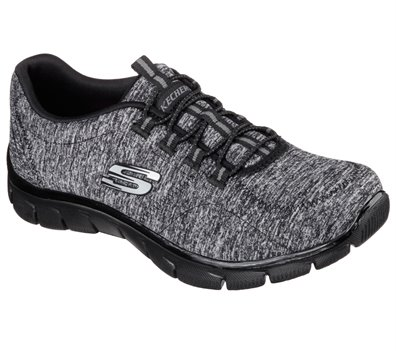 Skechers Relaxed Fit: Empire - Heart To