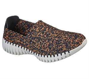 Multi Skechers Skechers GOwalk Smart - Wilderness - FINAL SALE