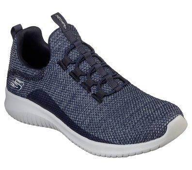 Damen Schuhe Skechers Damen Ultra Flex Capsule Sneaker 12840