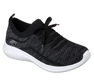 GRAYBLACK Skechers Ultra Flex - Statements