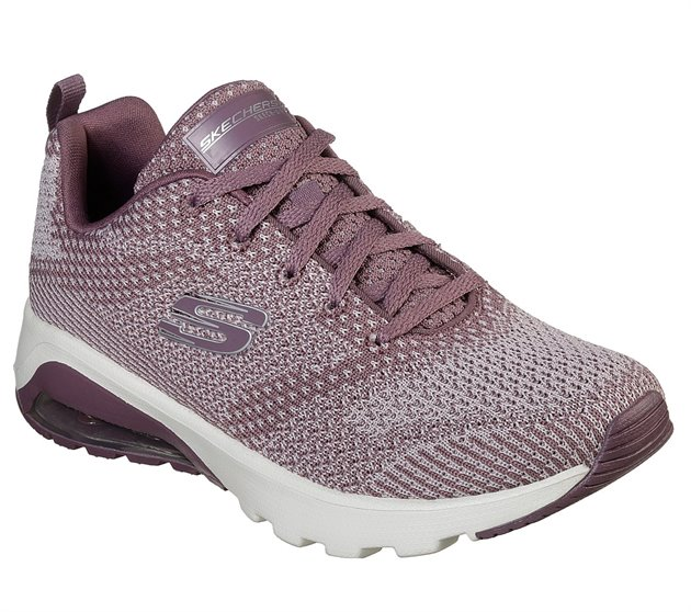 Skechers Skech-Air Extreme - Not Alone