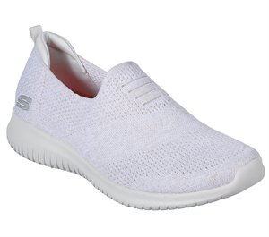Natural Skechers Ultra Flex - Harmonious