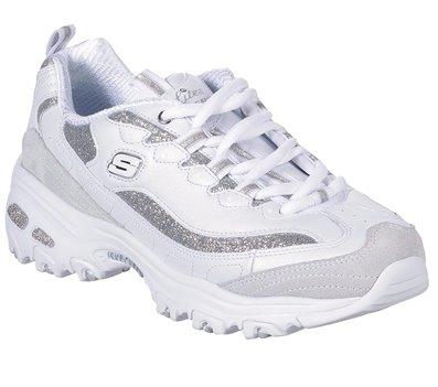Skechers Womens Athletic on Shoeline