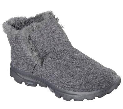 skechers go walk boots