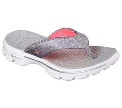 go walk sandals