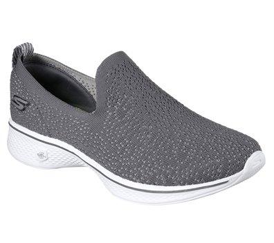 Skechers Skechers GOwalk 4 - Gifted in