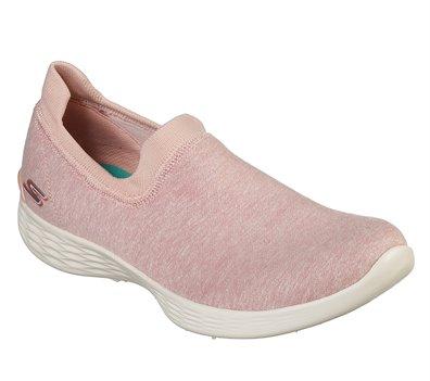 Skechers Womens Casual on Shoeline.com