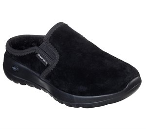 Black Skechers Skechers On the GO Joy - Breezie