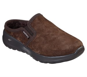 Brown Skechers Skechers On the GO Joy - Breezie