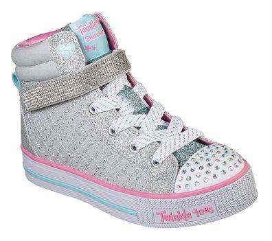 Skechers Twinkle Toes: Twinkle Lite