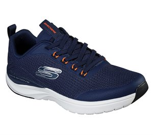 Navy Skechers Ultra Groove - Live Session - FINAL SALE