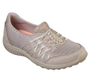 Natural Skechers Be Light - Good Story