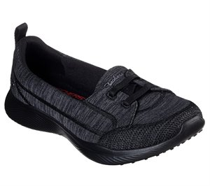 Black Skechers Microburst 2.0 - Best Ever