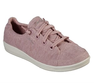 Pink Skechers Madison Ave - Inner City - FINAL SALE
