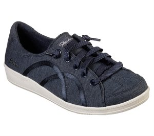 Navy Skechers Madison Ave - Take A Walk