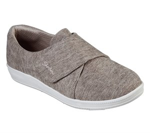 Natural Skechers Madison Ave - Distinctively