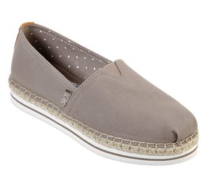 Natural Skechers BOBS Breeze - New Discovery