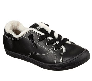 Black Skechers BOBS Beach Bingo 2