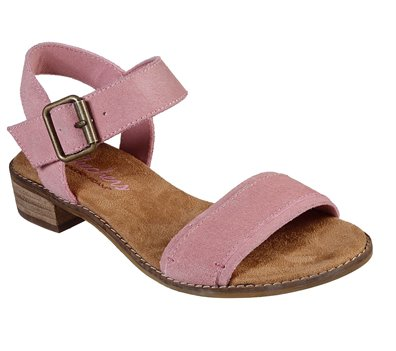 Pink Skechers Petaluma - Alberello