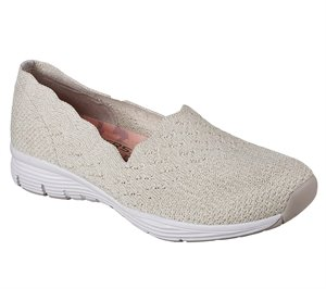 Natural Skechers Seager - Stat