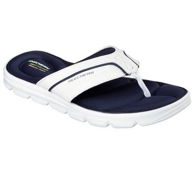 Skechers Wind Swell - Sand Diver in