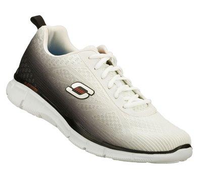 Skechers Mens Athletic on Shoeline.com
