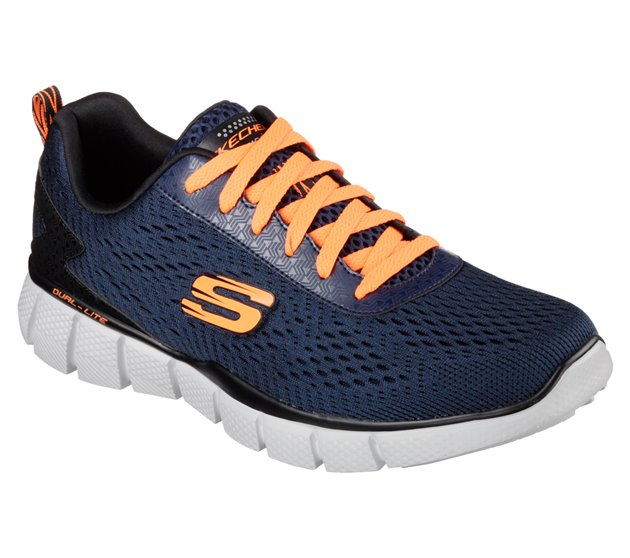 Skechers Equalizer 2.0 - Settle The
