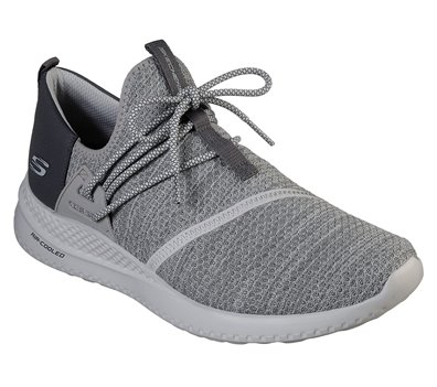 Skechers Matera - Holtcrest in Gray