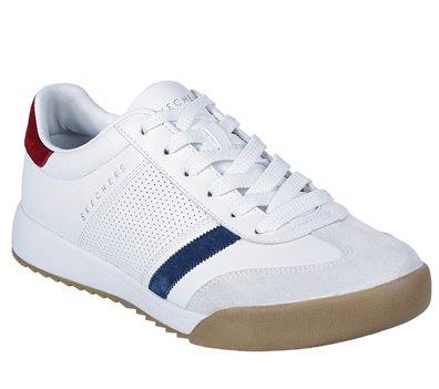Skechers Mens Casual on Shoeline