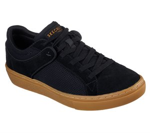 Black Skechers Goldie - Brybe