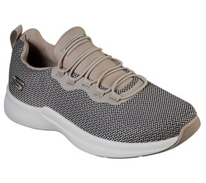 Black Natural Skechers Terraza - Prylea