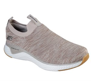Natural Skechers Solar Fuse