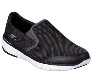 WHITEBLACK Skechers Flex Advantage 3.0 - Morwick