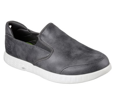Skechers Mens Casual on Shoeline.com