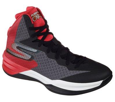 Skechers Skechers GOtorch Basketball in