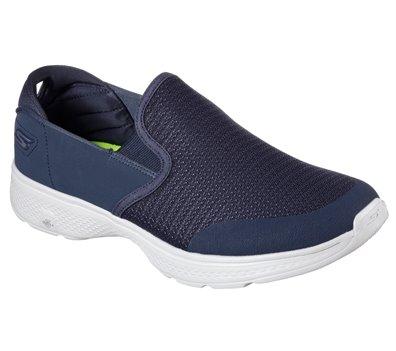 Skechers Skechers GOwalk 4 - Contain in