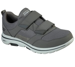 Natural Skechers Skechers GOwalk 5 - Wistful - FINAL SALE