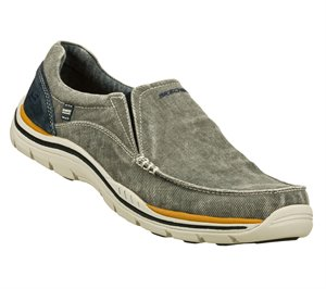 Blue Skechers Relaxed Fit: Expected - Avillo
