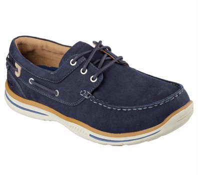 Skechers Relaxed Fit: Elected - Horizon