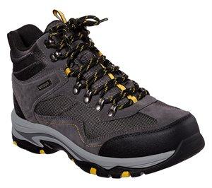 12191cab9c3 Mens on Shoeline.com - Page 3