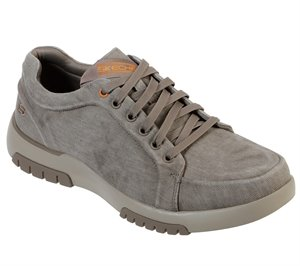 Natural Skechers Bellinger 2.0 - Thorson