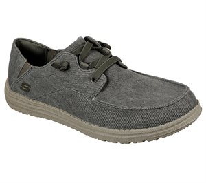 OLIVE Skechers Melson - Volgo - FINAL SALE