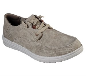 Natural Skechers Melson - Volgo