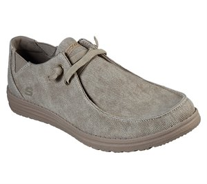 Natural Skechers Melson - Raymon