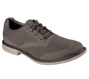 Natural Skechers Hardee