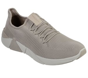 Natural Skechers A-Line - Axes