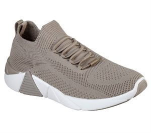 Natural Skechers A-Line - Rider