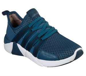 Blue Skechers A-Line - Base