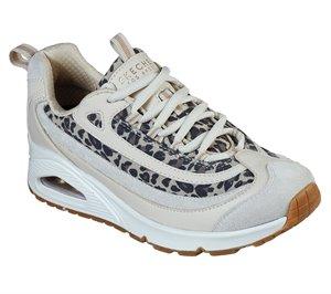Skechers Gowalk 5 Polished 15923